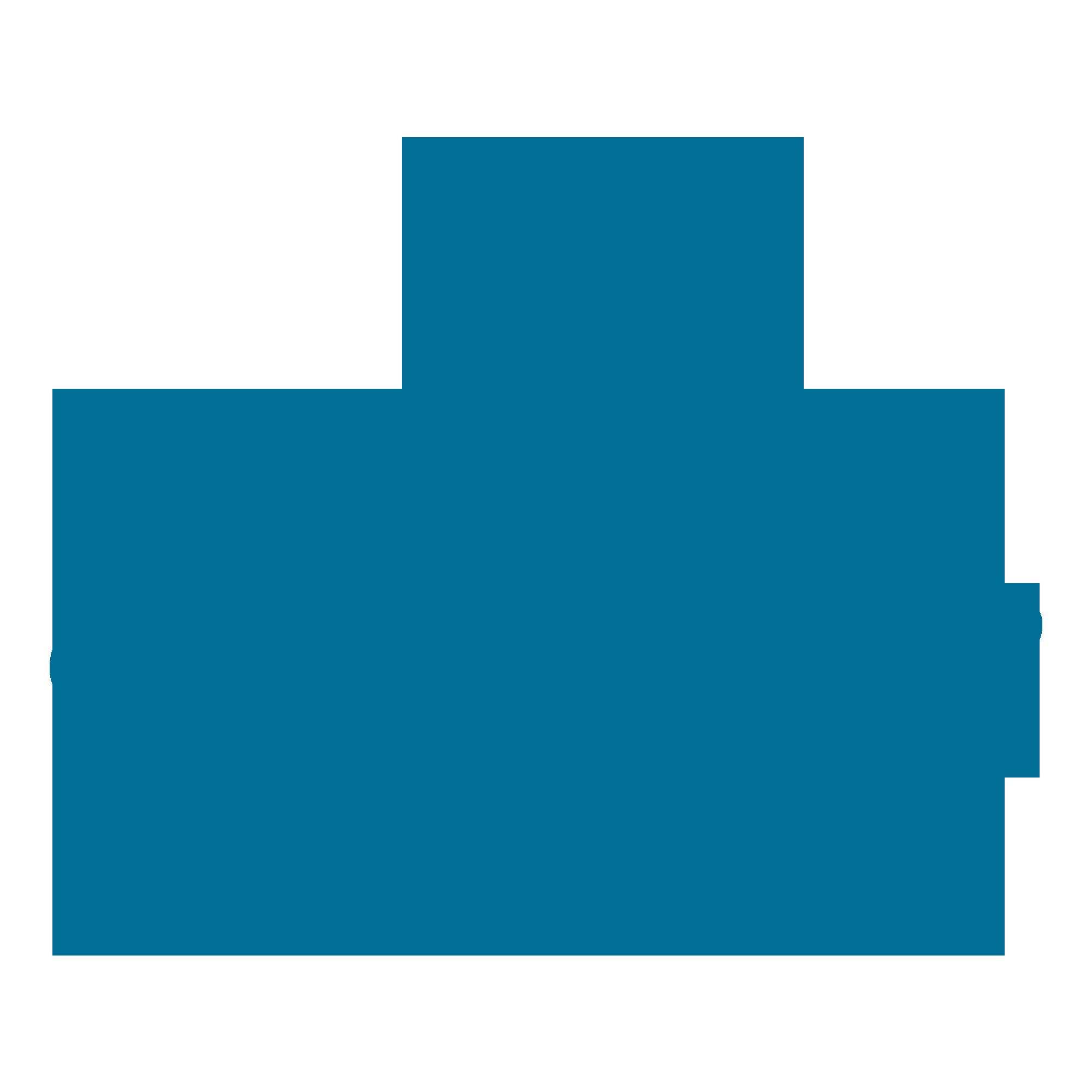 Cristofori Piano Festival