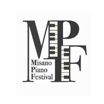 Misano Piano Festival