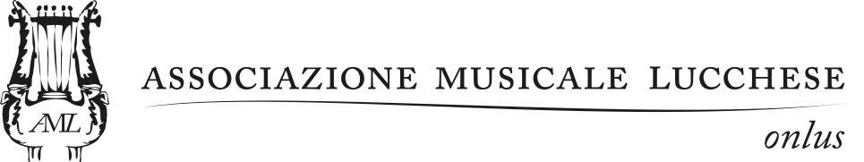Associazione Musicale Lucchese